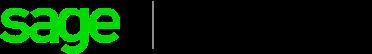 logo de Sage